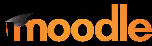 Moodle система дистанционного обучения скачать бесплатно кимы по обучению грамоте 1 класс школа россии фгос скачать бесплатно
