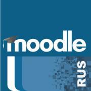 Русский Moodle 2.4.7